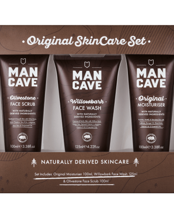 Original-Skin-Care-Set-Front_packshot.png